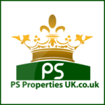 PS Properties (UK) Limited, Dartford logo
