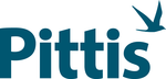 Pittis, Shanklin logo