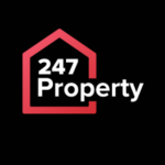 247 Property Services Ltd, Doncaster logo