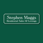 Stephen Maggs, Whitchurch Village logo