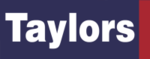 Taylors Estate Agents, Brierley Hill logo