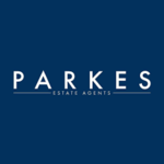 Parkes Estate Agents, Kensington logo