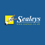 Sealeys Estate Agents, Gravesend logo