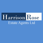 Harrison Rose, Peterborough logo