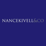 Nancekivell & Co, South Molton logo