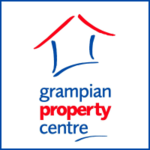 Grampian Property Centre, Elgin logo