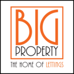 Big Property (Scotland) Ltd, Glasgow logo
