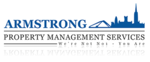 Armstrong Property Management Services Ltd, Coventry logo