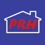 PRH Estate & Sales Agents, Penzance Sales logo