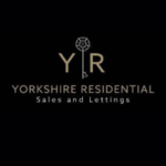Yorkshire Residential, Mirfield logo