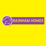 Rainham Homes, Rainham logo