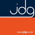 JD Gallagher Sales and Lettings, Lancaster logo