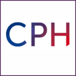 CPH Estate Agents, Scarborough logo