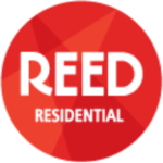 Reed Residential, Essex logo