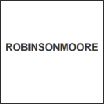 Robinson Moore Ltd(Cumbernauld), Cumbernauld logo