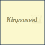 Kingswood Property Services, Bordon logo