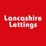 Lancashire Lettings, Ashton on Ribble logo