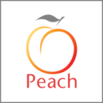 Peach Properties.com Ltd, Shoreditch logo