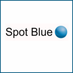 Spot Blue Property Ltd, Surbiton Sales logo