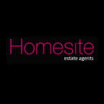 Homesite, London logo