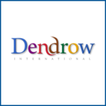 Dendrow Ltd, London logo