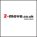 2-Move, Strood logo