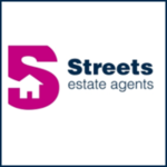 Streets Estates Ltd, Strood logo