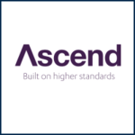 Ascend, Liverpool logo