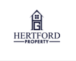 Hertford Property logo