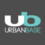 Urban Base, Newcastle logo