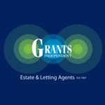 Grants Independent Estate & Letting Agents, Weybridge Lettings logo