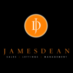 James Dean, Horley logo