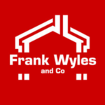 Frank Wyles & Co, St Annes logo