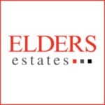 Elders Estates, Ilkeston logo