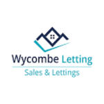 Wycombe Letting, High Wycombe logo