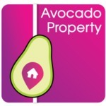 Avocado Property, Berkshire 3 logo