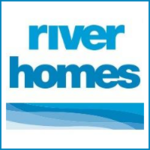 Riverhomes, West London logo