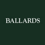 Ballards, Marlow Office logo