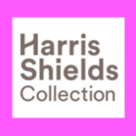 Harris Shields Collection, Scarborough logo