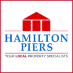 Hamilton Piers, Essex Property Centre logo