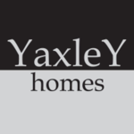 Yaxley Homes, Witham logo