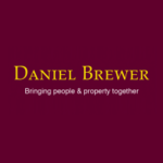 Daniel Brewer, Essex logo