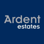 Ardent Estates Ltd, Maldon logo