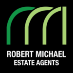 Robert Michael, Thundersley logo