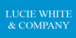 Lucie White & Company, Kingston upon Thames logo