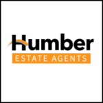Humber Estate Agents, Hull logo