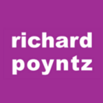 Richard Poyntz, Canvey Island logo