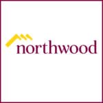 Northwood, Cardiff & Newport logo
