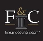Fine & Country, Emsworth logo