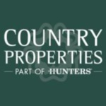 Country Properties, Biggleswade logo